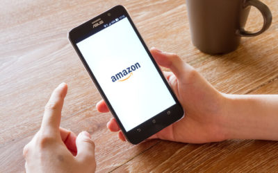 Amazon takes on office supply retailers with launch of Business Prime Shipping