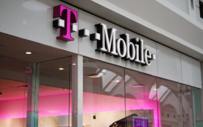 Sprint and T-Mobile just dropped a big hint that the merger is coming