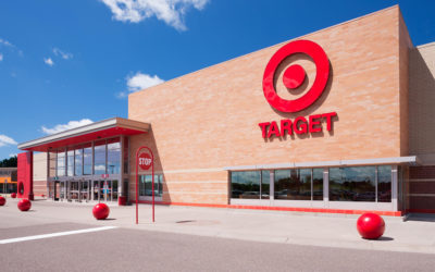 Prediction: Target's Got A Winner In Its Multi-Dimensional, Next-Gen Store Concept