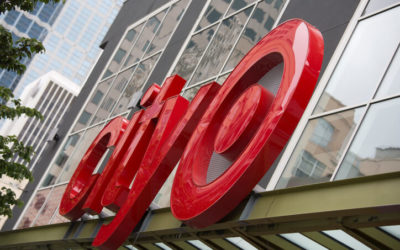Target is Tailoring Stores for a Younger Audience