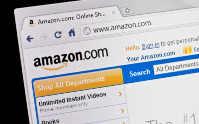 Amazon is bringing back 'digital day' after the holidays