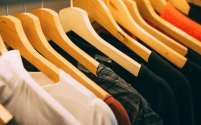 Retail Collaborations: Can they be successful?