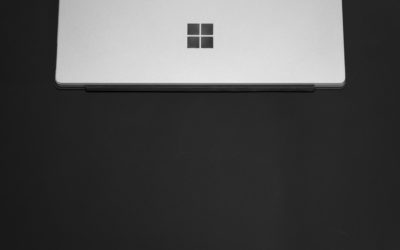 Next Generation of Surface Hardware